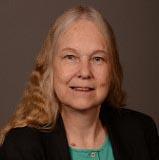 Karen Bohrer