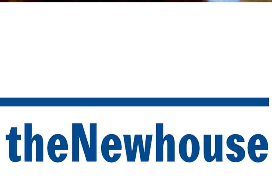 Newhouse Placeholder