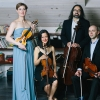 Profile of the Sheffield Chamber Players