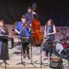 Blue Jazz Concert