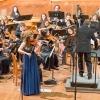 Brandeis-Wellesley Orchestra