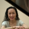 Jenny Tang