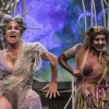 American Players Theatre Production of A Midsummer Night's Dream, 2017