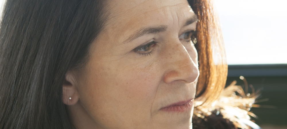 Kyna Leski