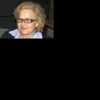 Rita Purcell