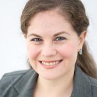 Sara Lewis, religion, medicine, anthropology, South Asia, Tibet, Wellesley
