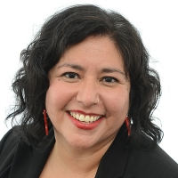Irene Mata, gender, latino, chicana, immigration, wellesley