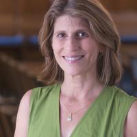 Lori Tenser