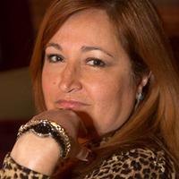 Angela Guerrero