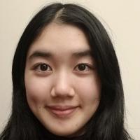 Jasmine Yuan