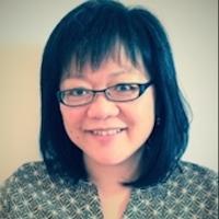 Yolanda Tong