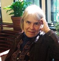 Ellen B. Widmer