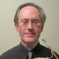 Fred Aldrich