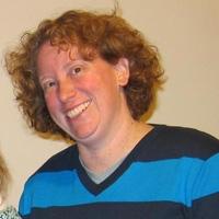 Angie Batson