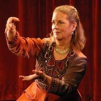 Gretchen Hayden-Ruckert