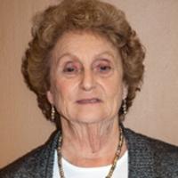 Beverly A. Blazar