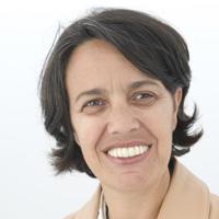 Andrea Sequeira