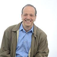 David Lindauer