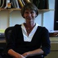 Ann Witte