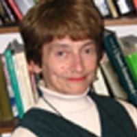 Margery M. Sabin