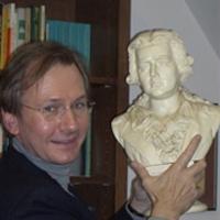 Thomas S. Hansen