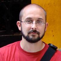 Daniel Zitnick