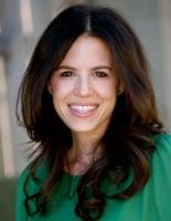 Sara Wasserman