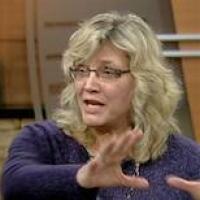 Julie K. Norem