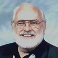 Edward Craig Hobbs