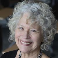 Lynne Spigelmire Viti Senior Lecturer in the Writing Program At Wellesley College
