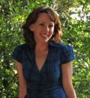 Laura Sherriff