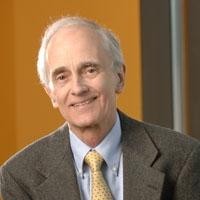 Howard Wilcox