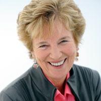 Connie Lynn
