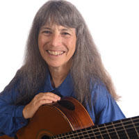 Glorianne Collver-Jacobson