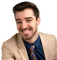 Calvin Cochran
