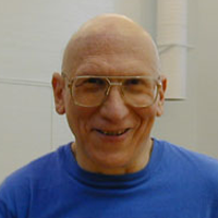 George M. Caplan