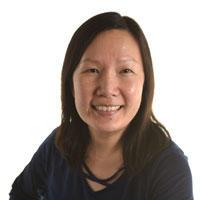 Clara S. Chan