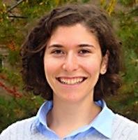 Deborah E. Bauer