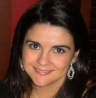 Dora Carrico-Moniz