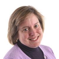 Susan E. Skeath