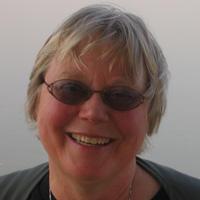 Sharon K. Elkins