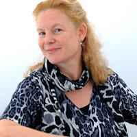 Claire Fontijn