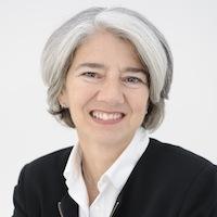 Charlene A. Galarneau