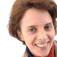 Marie-Cécile Ganne-Schiermeier