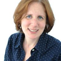 Stacie Goddard