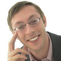 Simon Grote