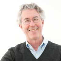 Kenneth S. Hawes