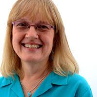 Beth Ann Hennessey