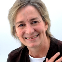 Ellen C. Hildreth