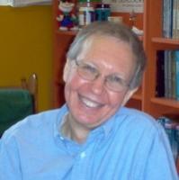 Philip Steven Hirschhorn